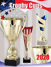 cf-trophycups.jpg
