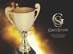 Greystone Cover.jpg