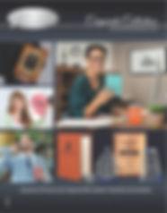 Corporate Page 1.jpg