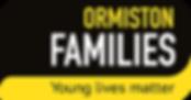 Ormiston Families Logo.png