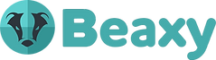Logo_original_size.png