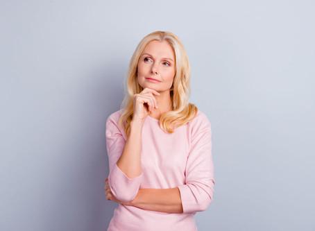 Angebot für Firmen: Frauenpower leben & sich gelassen durchsetzen