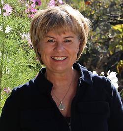 Rita Mancini_Coaching_Mentaltraining_Erf