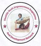 Malawi Logo.jpg