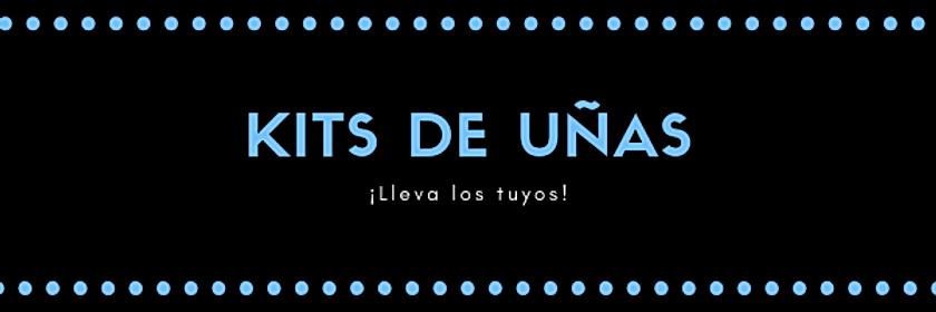 Kits de uñas (1).png