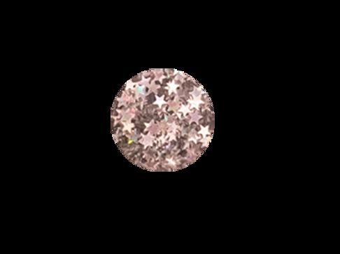 Estrellas FET11