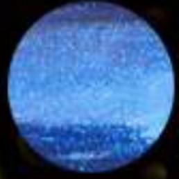 Azul marino metálico