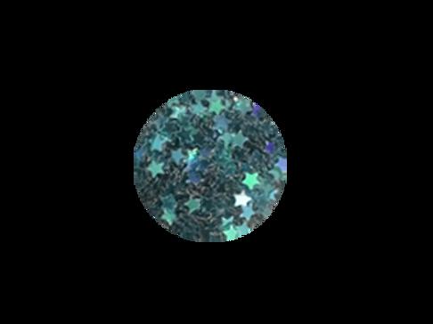 Estrellas FET15