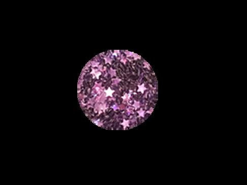 Estrellas FET14