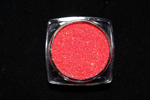 Rojo Caramelo