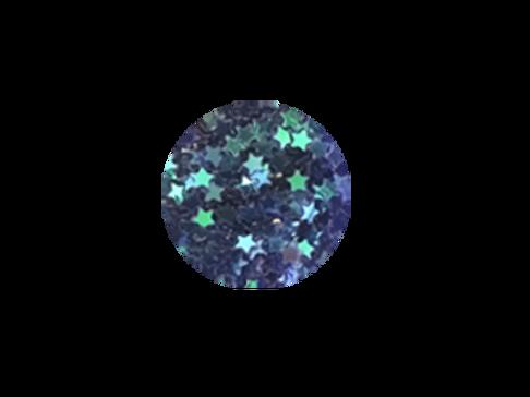 Estrellas FET16
