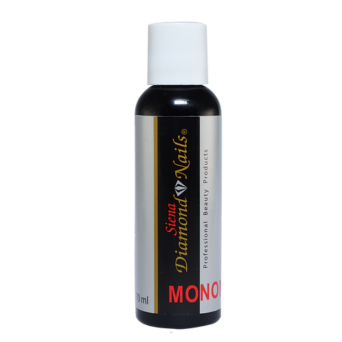 Monomero 2oz