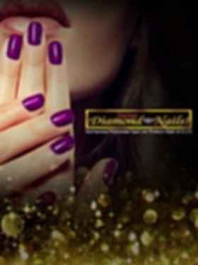 Catalogo de productos Siena Diamond Nail