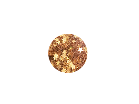 Estrellas FET13
