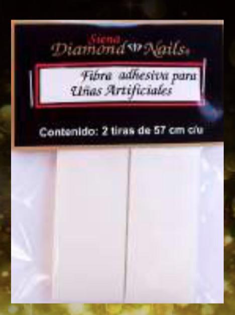 Paquete Fibra de Vidrio