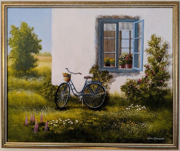 Blå cykel.jpg