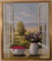 Sommarfönster.jpg