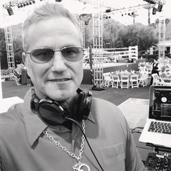 DJ Rick Palm Springs.JPG