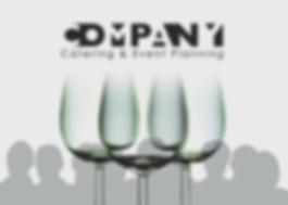 Just Wine Glasses Ad_edited_edited.jpg