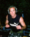 DJ Rick _edited_edited.jpg
