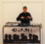 DJ Rick.jpg