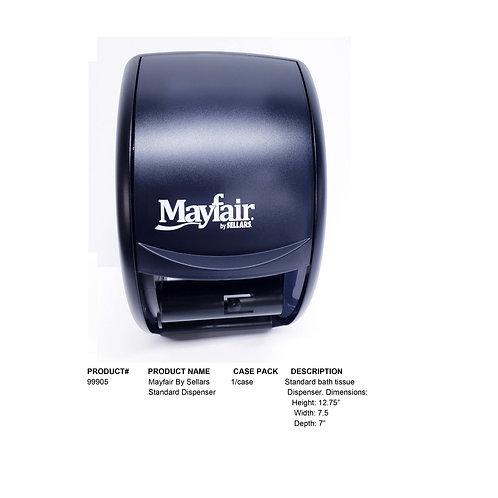Mayfair By Sellars Standard Dispenser