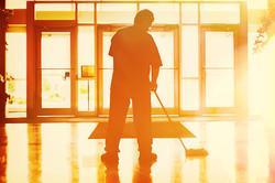 janitor_image
