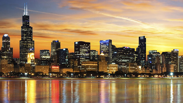 1469829447-Chicago_Skyline_Cruise_All_Wh