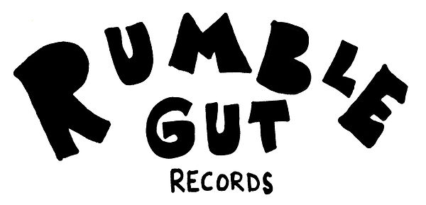 rumble gut records.jpg