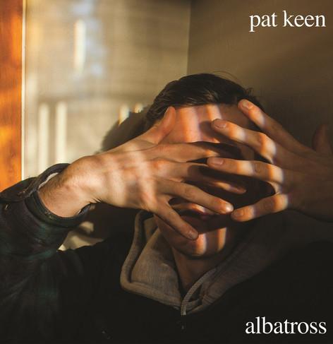 Pat Keen