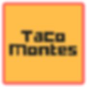 TacoMontes Logo - Copy.png