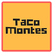 TacoMontes Logo - Copy.png