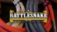 rattlesnake cable co.jpg