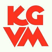 KGVM.jpg