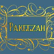 pakeezah.png