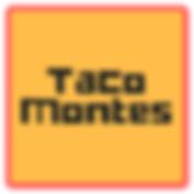 TacoMontes Logo.png