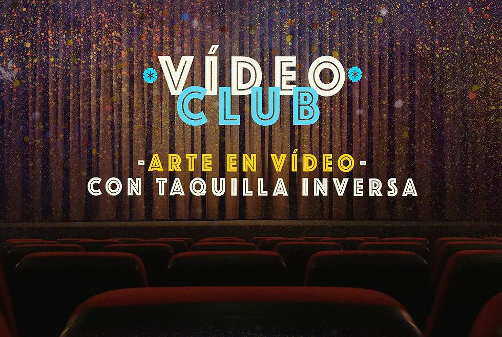 VIDEOCLUB.jpg