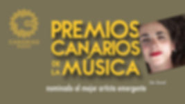 thumbnail_logo premios canarios 41.jpg