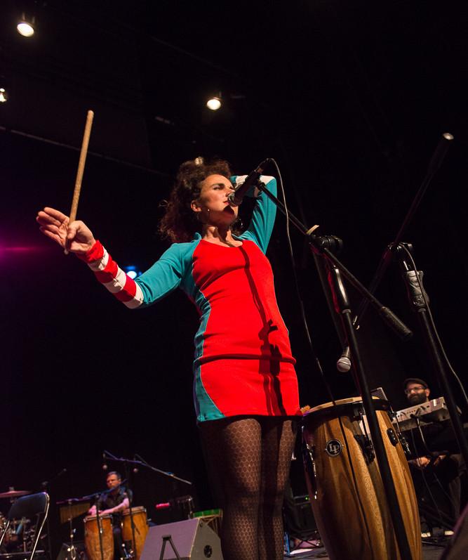 Ida Susal. Foto Luz Sosa-18.jpg