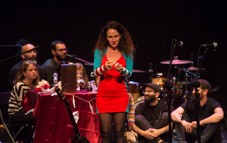 Ida Susal. Foto Luz Sosa-81.jpg