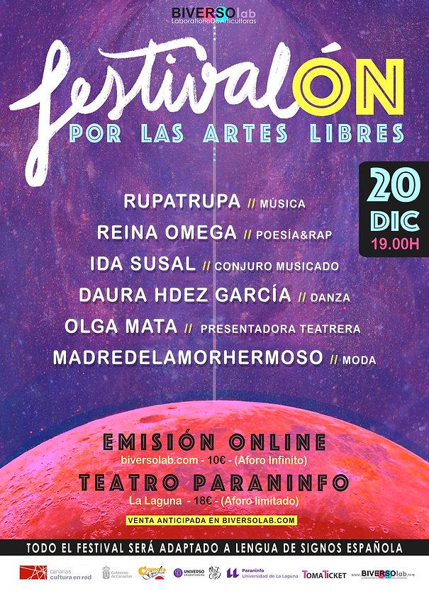 CARTEL FESTIVALON br.jpg