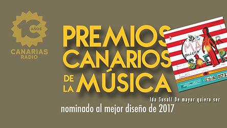 thumbnail_logo premios canarios 96.jpg