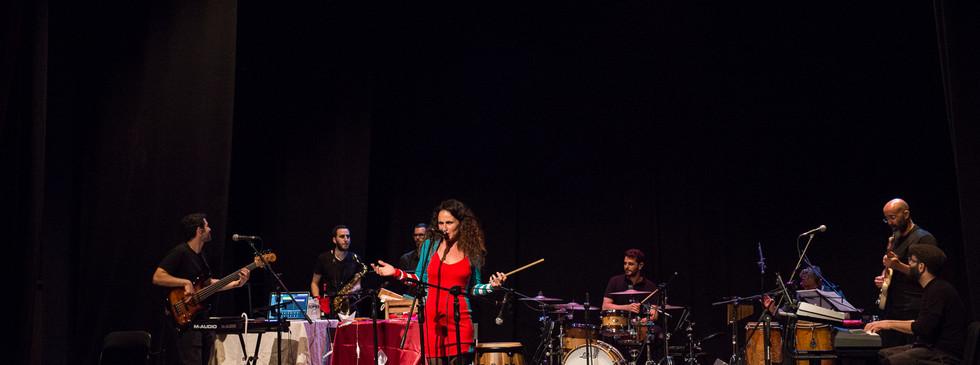 Ida Susal. Foto Luz Sosa-14.jpg