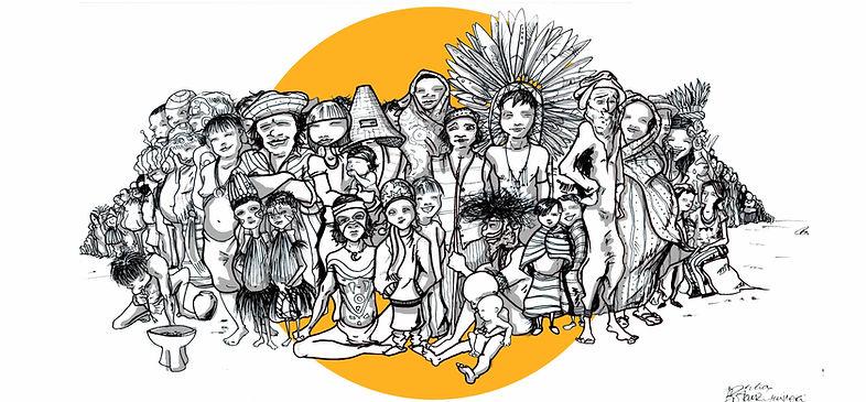 ilustracion indigenasBR.jpg