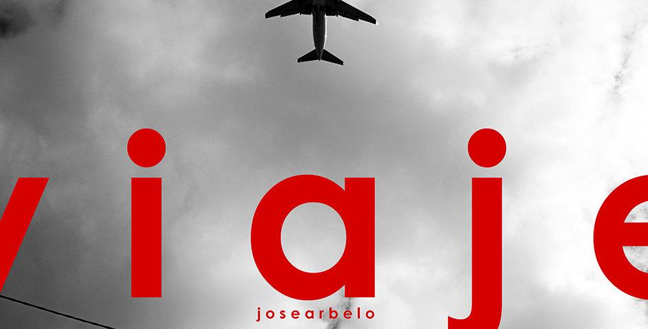 ÚLTIMO DISCO DE JOSE ARBELO