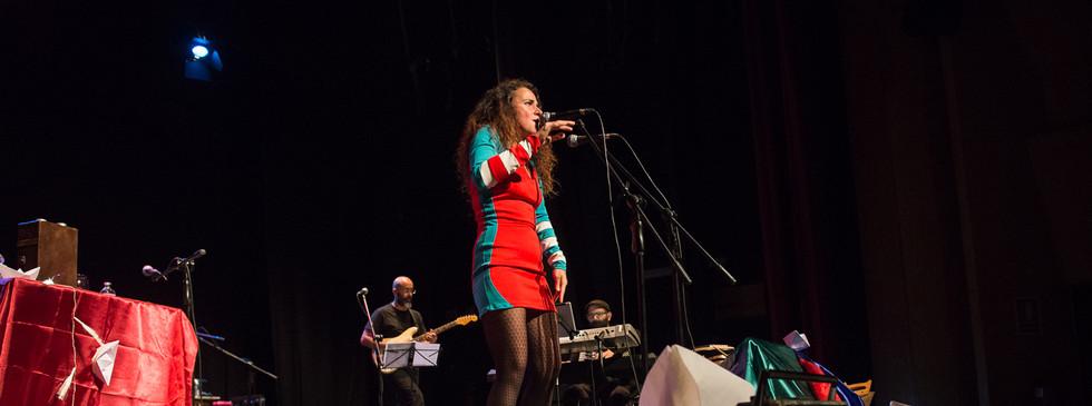 Ida Susal. Foto Luz Sosa-44.jpg