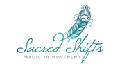 Sacred Shifts Logo – Color (RGB-Web).png