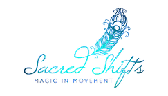 Sacred Shifts Logo – Color (RGB-Web)_edi
