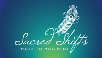 Sacred_Shifts_Logo_–_White_on_Color_(RGB