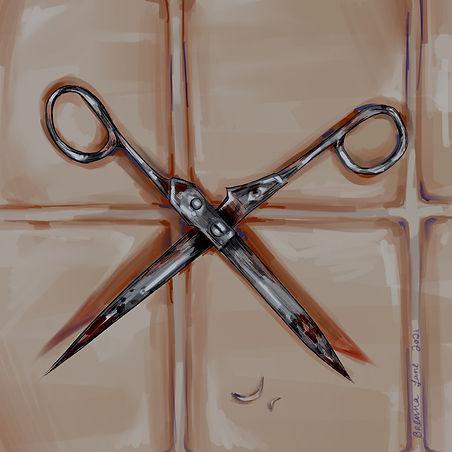 Nail_Scissors_1.jpg